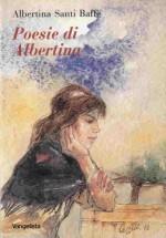 Poesie di Albertina