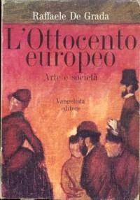 L'Ottocento europeo. Arte e società