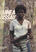 Guinea Bissau, una rivoluzione africana