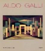 Aldo Galli